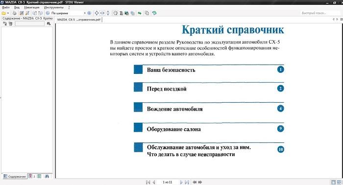 Ariston ld 6090 user manual